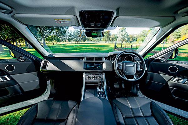 Range -Rover -Sport -TDV6-SE-9