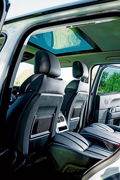 Range -Rover -Sport -TDV6-SE-15