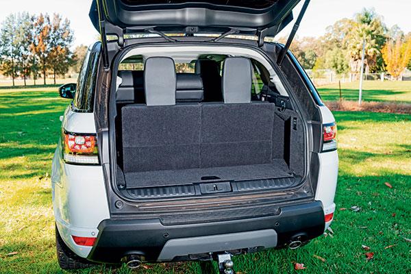 Range -Rover -Sport -TDV6-SE-11