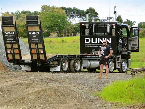 Dunn -Contracting -Kumeu --4