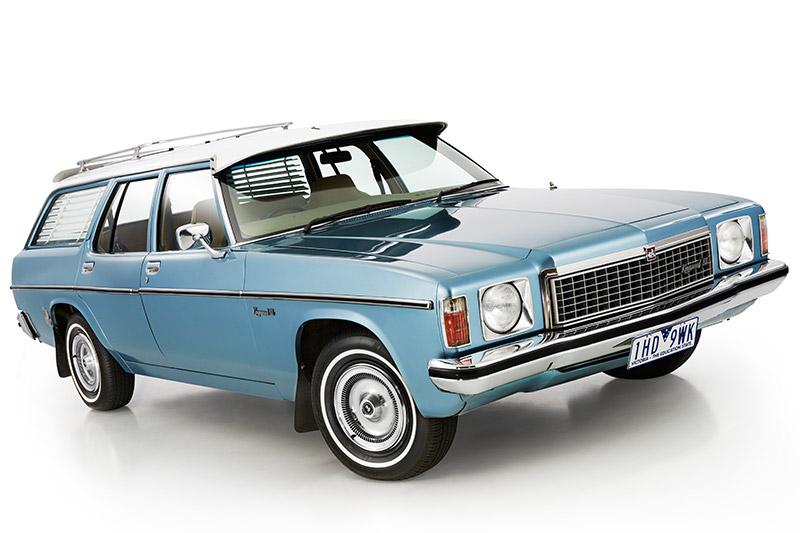 Holden -hz -wagon -2