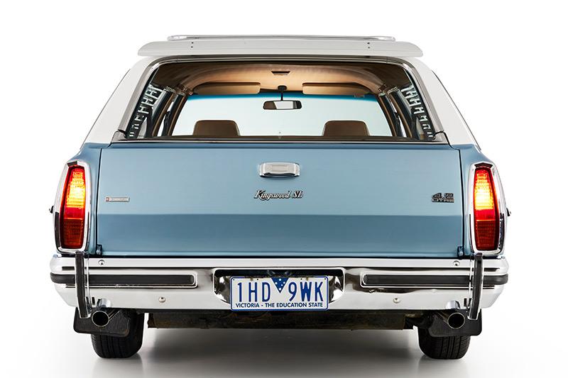 Holden -hz -kingswood -wagon -rear -2