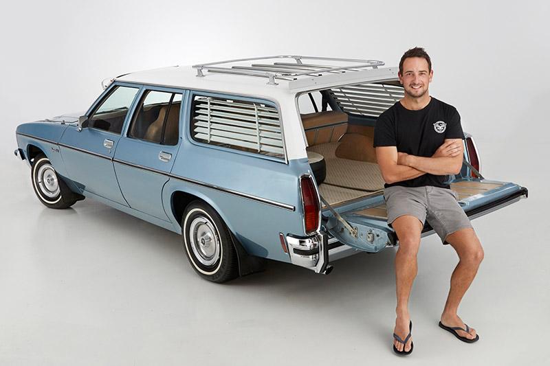 Holden -hz -wagon -1