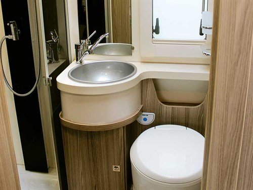 Beinmar -Tessoro -T481-bathroom