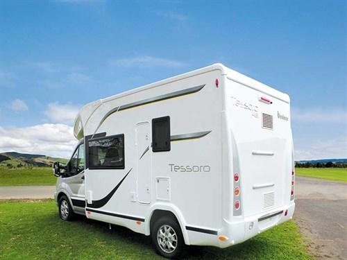 Beinmar -Tessoro -T481-2