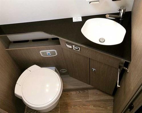 Bathroom -cropped