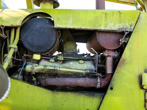 Terex -8240-bulldozer -4