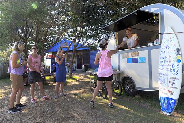 NSW Mid North Coast 3