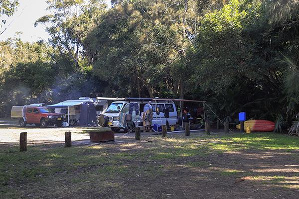 NSW Mid North Coast 2