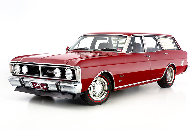 Ford -xy -falcon -wagon -1