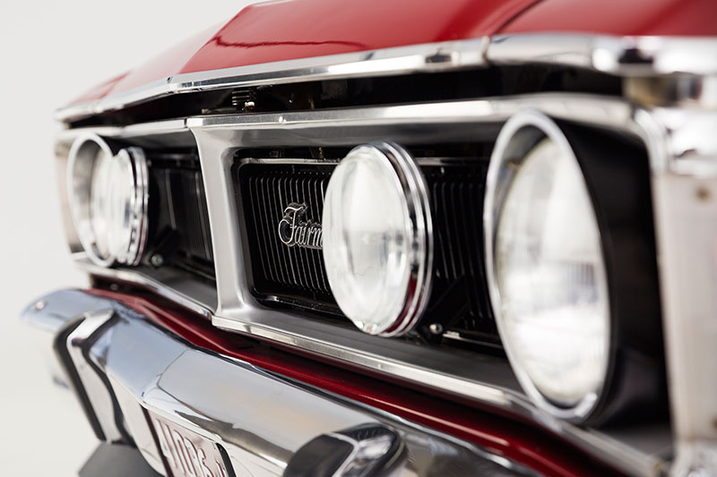 Ford -xy -falcon -wagon -headlights