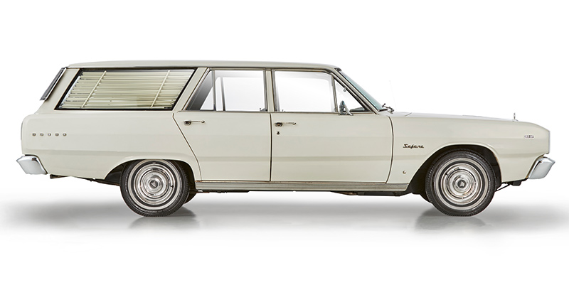 Chrysler -valiant -wagon -side -2