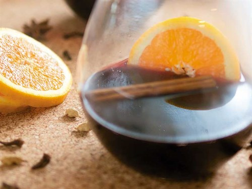 Mulled -wine -1