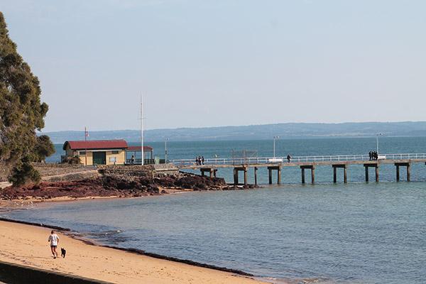 Top Family Touring Itineraries Bass Coast 5