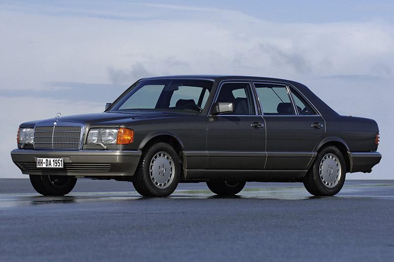 Mercedes _Benz -S_Class _W126_mp 35_pic _76838[1]