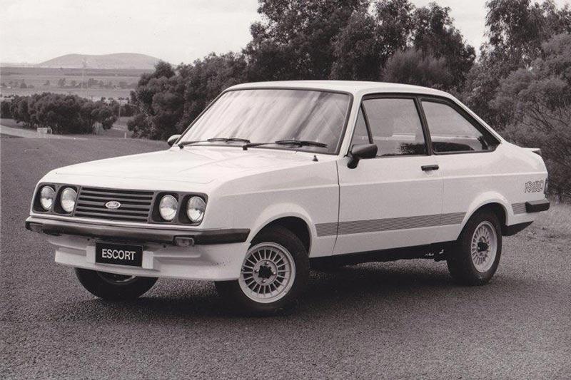 Trivial -australian -RS2000