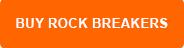 Buy -Rock -Breakers -Button
