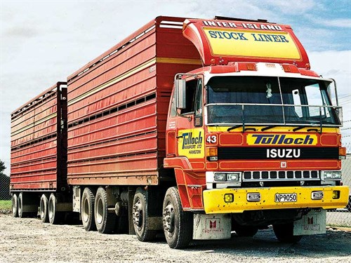 Tulloch -truck -4