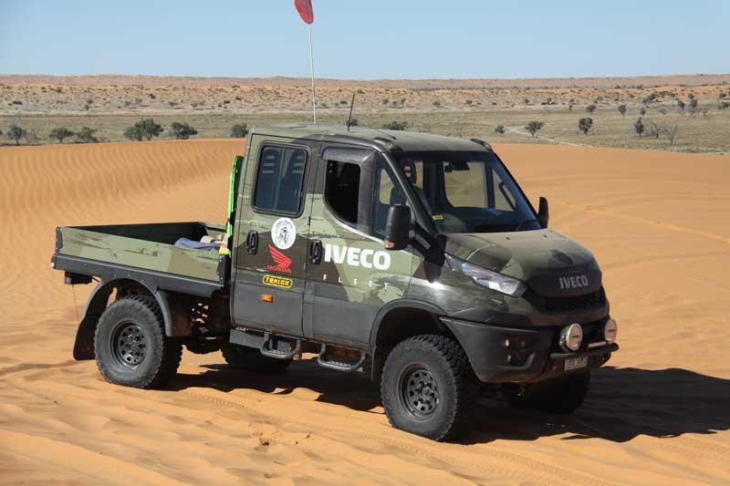 Iveco -ML150-Eurocargo -4x 4-18