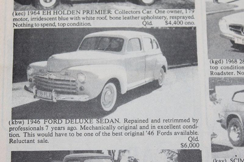 Ford -deluxe -sedan