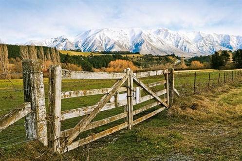 Canterbury -mountains -(24)