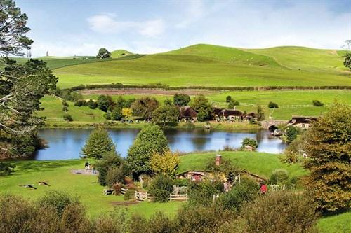 A -very -famous -farm