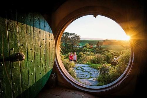Kiwi -Experience -1617-Hobbiton -14
