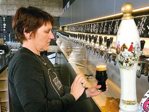 40-taps -at -the -bar