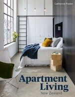 MCD158-Apartment -Living