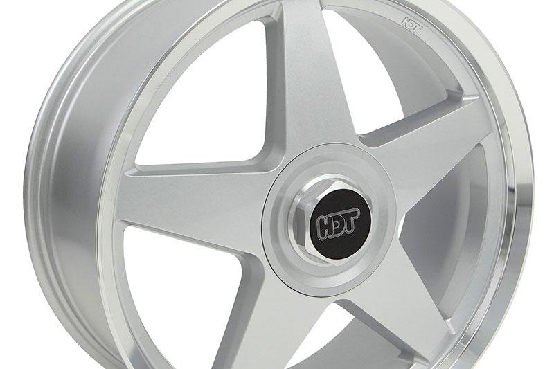 Classwic -tyres -2