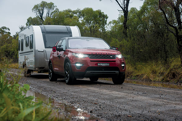 Land -Rover -Discovery -Sport -SE-TD4-3