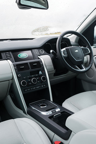 Land -Rover -Discovery -Sport -SE-TD4-6
