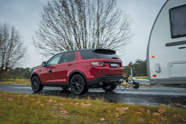 Land -Rover -Discovery -Sport -SE-TD4-10