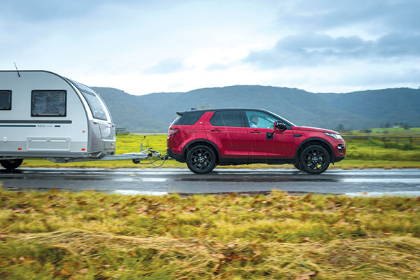 Land -Rover -Discovery -Sport -SE-TD4-2