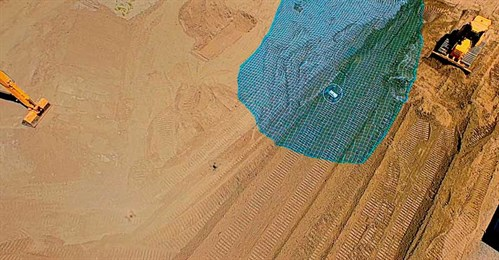 Skycatch -drone -as -built -Survey -PIC