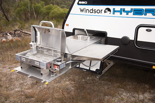 Windsor -Hybrid -390-6