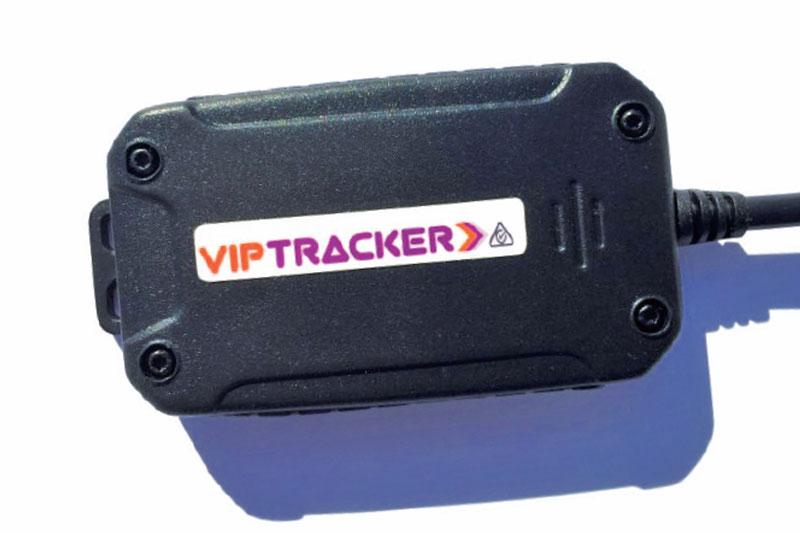 Vip -tracker