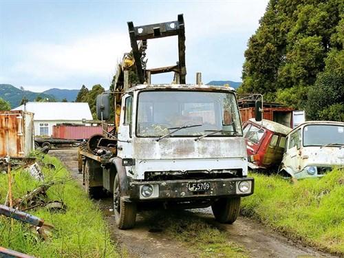 Old -trucks -2jpg
