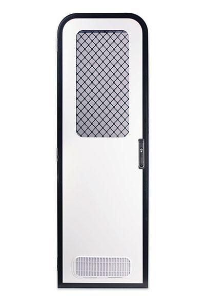 Camec -Odyssey -Premium -Door