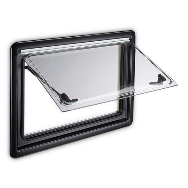 Dometic -RV-S4-Hinged -Window