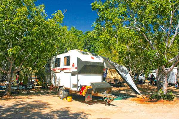 Campsite -at -the -Cable -Beach -Caravan -Park -Broome
