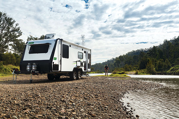 AUSRV-Byfield -All -Terrain -2
