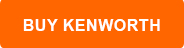 Buy -Kenworth