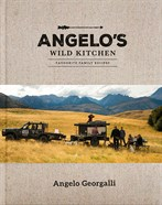 Shop _Angelo _s _Wild _Kitchen
