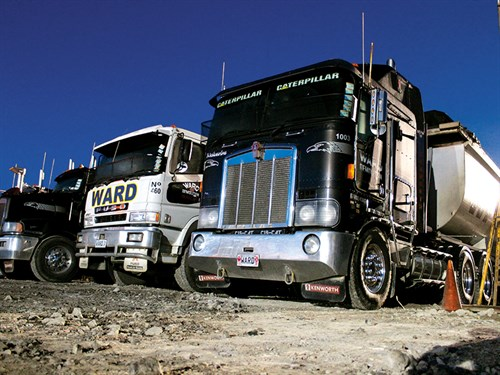 Ward -Group -trucks -1