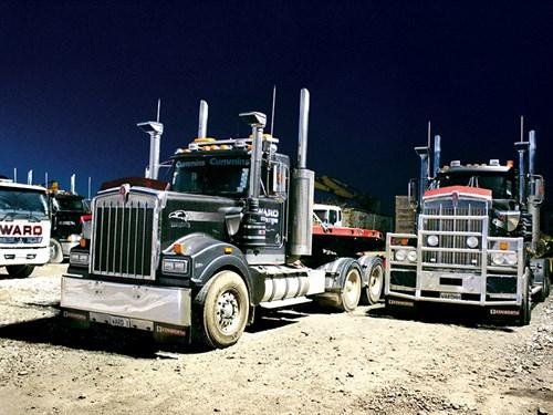 Ward -Group -trucks -2