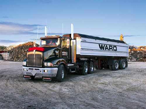 Ward -Group -trucks -3