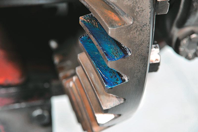 18b -diff -spool