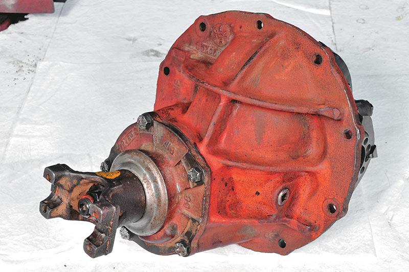 20b -diff -spool