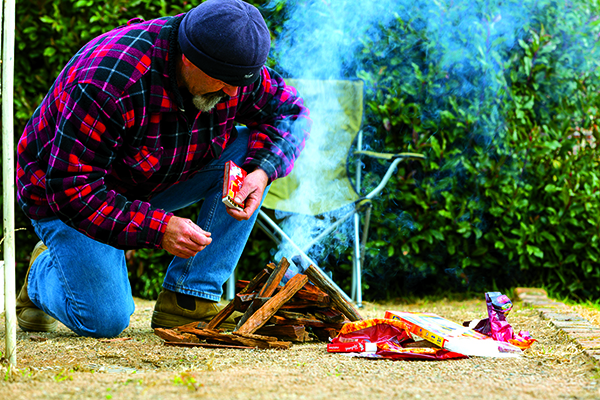 7 Things To Look For When Buying Firewood 3